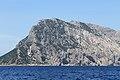Sailing north along the Sardinian coast - panoramio (7).jpg