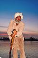 Sailor of Punjab.jpg