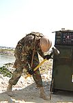 Sailors continue Haiti relief efforts DVIDS249405.jpg