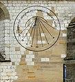 Sains-en-Amiénois église (cadran solaire) 1.jpg