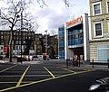 Sainsbury's Cromwell Road - geograph.org.uk - 1189501.jpg