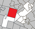 Saint-Adolphe-d'Howard Quebec location diagram.png