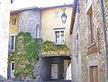 Saint-Andéol le Château 1.JPG