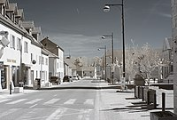Saint-Aubin (Jura) 2013 04 14 03 IR.jpg