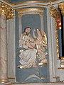 Saint-Christophe-de-Valains (35) Église 18.JPG