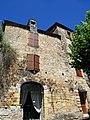 Saint-Cyprien (Dordogne) -04.JPG