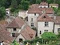 Saint-Cyrq-Lapopie 28.jpg