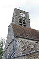 Saint-Fargeau-Ponthierry-Eglise de Saint-Fargeau-IMG 4136.jpg