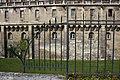 Saint-Germain-en-Laye Château Vieux 2011 017.jpg