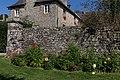 Saint-Germain-sur-Ille - Château du Verger au Coq 22 potager.jpg