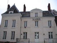 Saint-Germain-sur-Morin - Town hall.jpg