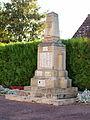 Saint-Hilaire-les-Andrésis-FR-45-monument aux morts-21.jpg