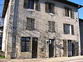 Saint-Ismier abc18.JPG
