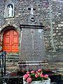 Saint-Julien-Vocance monument aux morts.jpg