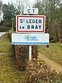 Saint-Léger-en-Bray-FR-60-panneau d'agglomération-1.jpg