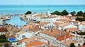 Saint-Martin-de-Re1-byRundvald.jpg