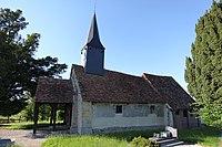 Saint-Martin-du-Mesnil-Oury-Chapelle-1.JPG