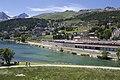 Saint-Moritz - panoramio (12).jpg