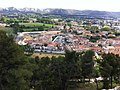 Saint-Victoret, France - panoramio (5).jpg