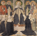 Saint Catherine of Siena as Spiritual Mother.png