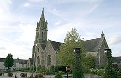Saint Jean Brevelay - Eglise 3.jpg