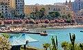Saint Julians Malta - panoramio (9).jpg