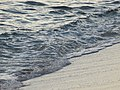 Saint Martin Beach (4192794827).jpg