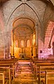 Saint Martin Church of Lunan 09.jpg
