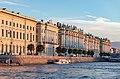 Saint Petersburg, Russia (45452336032).jpg