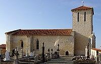 Saint Pierre-le-vieux Chalais 01.jpg