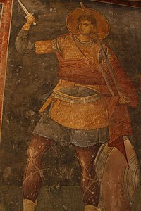Saint Procopius at Chora.jpg