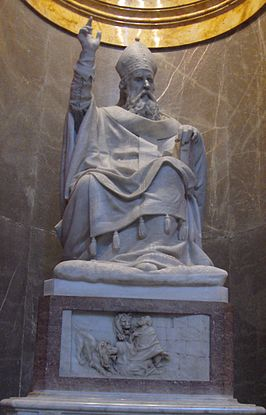 Saint Publius of Malta.jpg