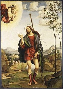 Saint Roch MET EP14.jpg