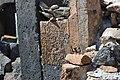 Saint Sargis Monastery, Ushi 98.jpg