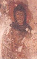 Saint Simeon Stylites from Archangels Church in Drama.png