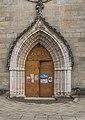 Saint Thomas church of Figeac 03.jpg