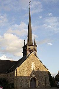 Sainte-Colombe 35 - église 01.JPG