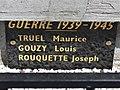 Sainte-Eulalie-d'Olt monument aux morts (5).jpg