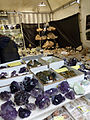 Sainte-Marie-aux-Mines-Mineral & Gem 2014 (4).jpg