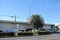 Sakaide Police Station.JPG