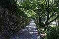 Sakamoto Otsu11s4592.jpg
