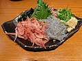 Sakura shrimp and Whitebait from Suruga bay.jpg