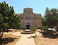 Salamis Saint Barnabas museum 03.jpg