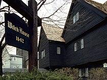 Salem Witch House II.jpg