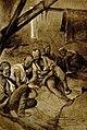 Salgari - I figli dell'aria (page 113 crop).jpg