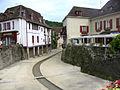 Salies-de-Béarn1.jpg