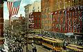Salina-street 1910 parade.jpg