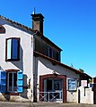 Salle des fêtes de Gensac (Hautes-Pyrénées) 1.jpg
