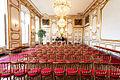 Salle des mariages, hôtel de ville de Strasbourg.jpg