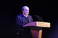 Salman Rushdie hay on wye.jpg